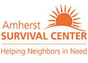 amherst-survival-center