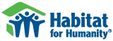 habitat-for-humanity-pic-(2)
