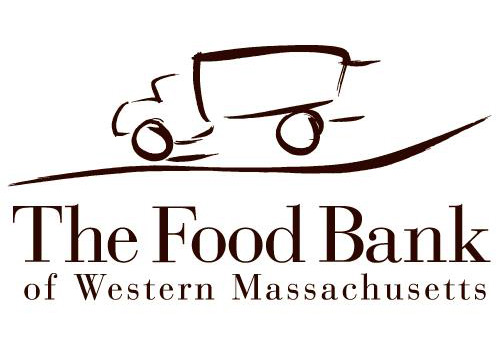the-foodbank-of-western-massachusetts